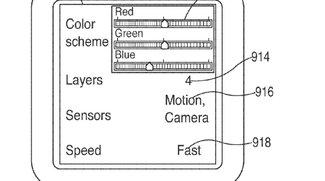 Apple Patentanträge: Kamera für iPod nano, Druckluft für Tastatur