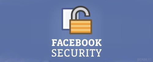 Sicherheitslücke bei Facebook: Private Daten Vermarktern zugänglich - Passwort ändern!