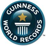 Apple Rekorde