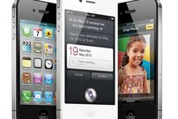 iPhone 4S (16 GB) mit Vodafone-Tarif effektiv für 26,99 Euro im Monat