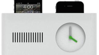 iPhone als Toastbrot: Ungewöhnliche Prototypen von Zubehör