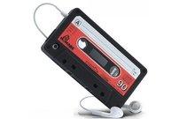 iTapeCase für iPhone und iPod touch: Nur 15 Euro mit Gutscheincode