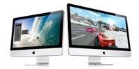 iMac 2011: Kaufberatung
