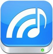 Song Exporter Pro: Musik über WiFi auf jeden Rechner streamen