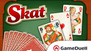Skat Online