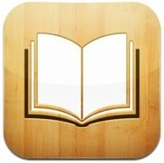 iBooks 1.3: Kinderbücher mit Vorleser-Funktion