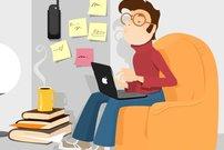 MacFriendly Bundle: 10 Mac-Anwendungen für Kreative