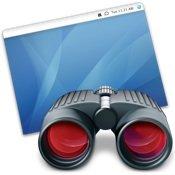 Apple Remote Desktop: Version 3.5 erlaubt Fernverwaltung im Hintergrund