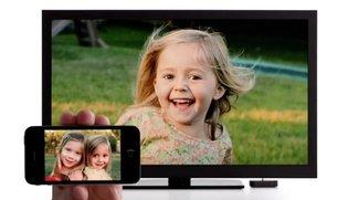 iPhone: Apple zeigt neue Werbespots für AirPlay und FaceTime