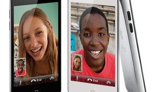 iPod touch: Neues Modell angeblich mit nur minimalen Hardware-Neuerungen