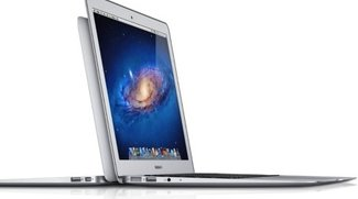 MacBook Air oder Pro: Apple soll an ultradünnen 15- und 17-Zoll-Notebooks arbeiten