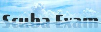 Apps zum Tauchen und Schnorcheln 1: Wissen für PADI-Tauchprüfung