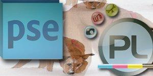 Bildbearbeitung unter 100 Euro: Photoshop Elements und Photoline (Teil 1)