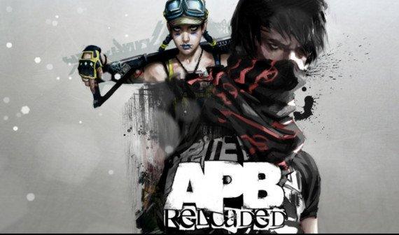 APB-Reloaded - Closed Beta startet: Erste Einladungen verschickt