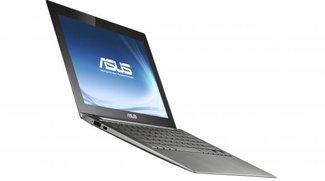Intels Ultrabook: MacBook Air als Vorbild - Apple drohte mit Architekturwechsel