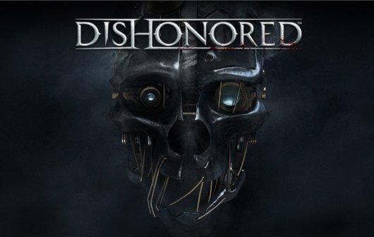 Dishonored: Drei Wege zur Flucht