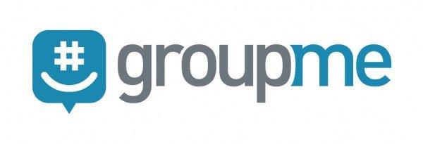 Skype kauft GroupMe