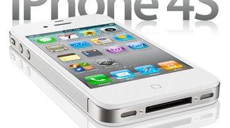 """Ex-Apple-Berater kritisiert Apple für """"S""""-Namensgebung bei iPhones"""