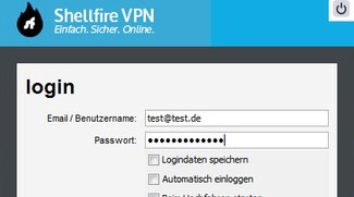 ShellfireVPN Download