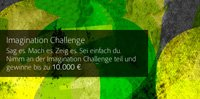 Wettbewerb: 10.000 Euro zu gewinnen
