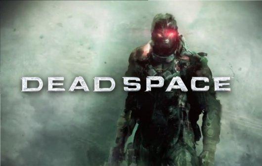Dead Space 3: Gameinformer bestätigt Koop-Modus