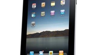 Tablet-Markt: Über 68 Prozent Marktanteil fürs iPad 2 im zweiten Quartal