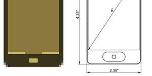 iPhone 5: Vodafone listet Modelle mit 16 und 32 Gigabyte - iOS 5 bestimmt Veröffentlichungstermin
