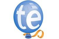 TextExpander: Shortcut-Tool für Mac heute mit 60 Prozent Rabatt