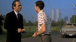 10 Jahre 9/11 - Supercut: die Twin Towers im Film