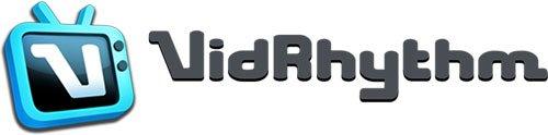 App of the Day: Vidrhythm - Beatbox-App für iPhone und iPad