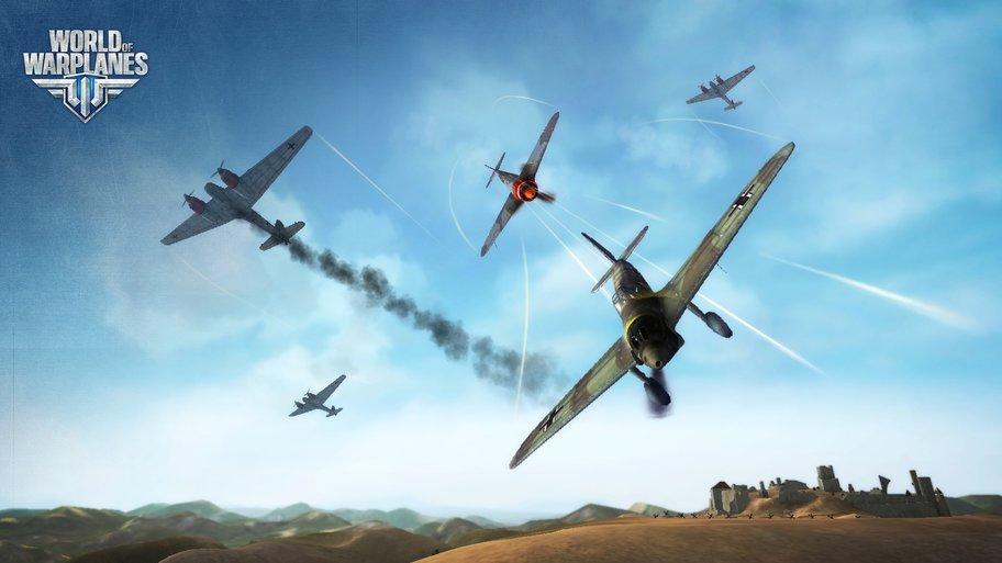 world_of_warplanes_screenshot-3