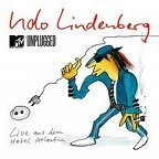 "Udo Lindenberg: ""Cello (feat. Clueso)"" [Video]"