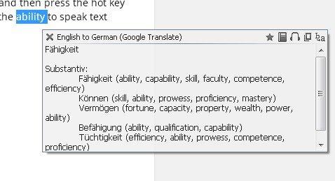 QTranslate-uebersetzung
