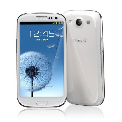 Samsungs CEO will Software, User Experience und Design verbessern