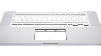 Mac-Produktion geht weiter: Unibody-Hersteller bannt strenge Gerüche