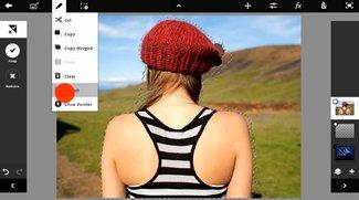 Adobe Touch Apps: Creative Suite im Kleinformat