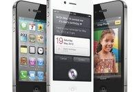 iPhone 4S (16GB) ohne SIM-Lock für 599 Euro bei eBay