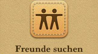 """Mit iPhone und """"Meine Freunde suchen"""" die Ehefrau überführt"""