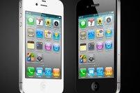 iPhone 4 16 GB kostenlos zum 17,95 Euro Vodafone-Tarif