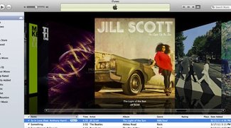 Apple Lossless Audio Codec: Ab sofort ein Open-Source-Projekt