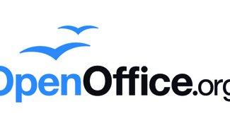 Open Office darf nicht sterben: Spendenkampagne für Open-Source-Software