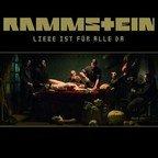 """Rammstein-Indizierung aufgehoben: """"Liebe ist für alle da"""" ist wieder für alle da [News]"""