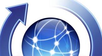 Apple-Updates: Camera Raw 3.9, MacBook-Pro- und AirPort-Firmware-Updates
