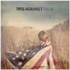 "Rise Against: Neuer Clip zu ""Satellite"" + Tourtermine 2012 [Video]"