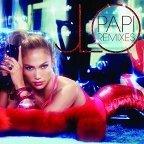 """Jennifer Lopez: Clip zur aktuellen Single """"Papi"""" [Video]"""