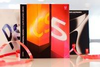 Bis zu 40 Prozent Rabatt auf Lightroom 3, Elements 10 und CS 5.5 Upgrades