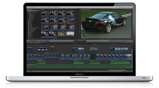 Kostenlose Import-/Export-Tools für Final Cut Pro und After Effects