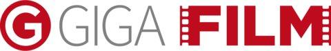 gigafilm_logo_light