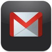 Zurück im AppStore: Offizielle Google Mail App für iPhone und iPad v1.0.2