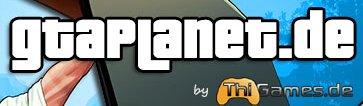 gtaplanet
